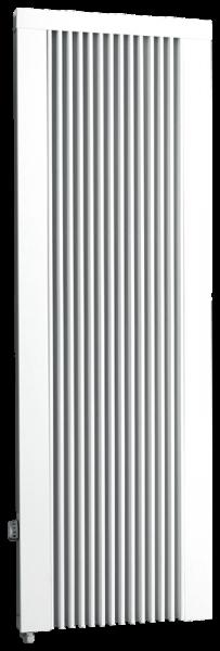 Technotherm Teilspeicher TT-KS 2200 H DSM