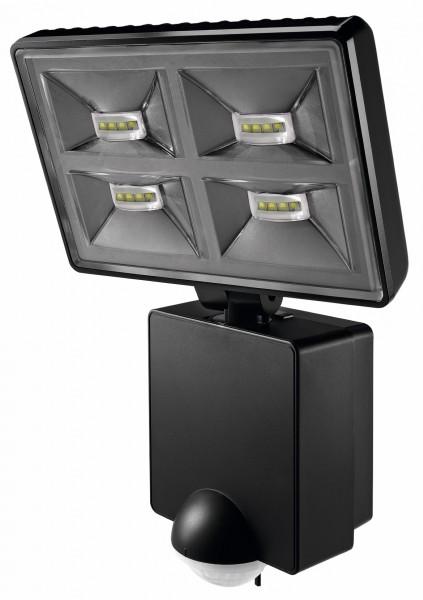 Theben LUXA 102-180 LED 32W BK