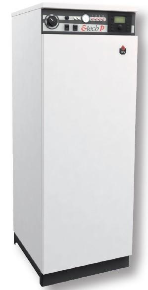 ACV Elektrokessel E-Tech P 201