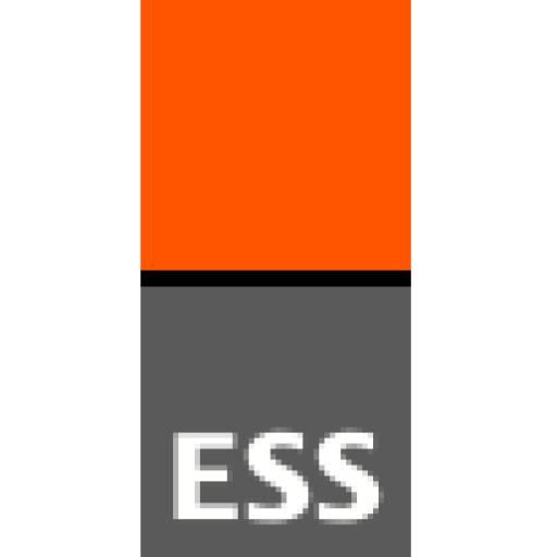 ESS Easydrain