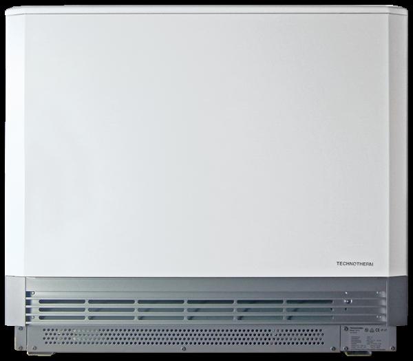 Technotherm Speicherheizgerät TTW 210 Eco