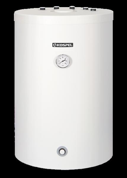KOSPEL Standspeicher zur Warmwasserbereitung SWK-100.A
