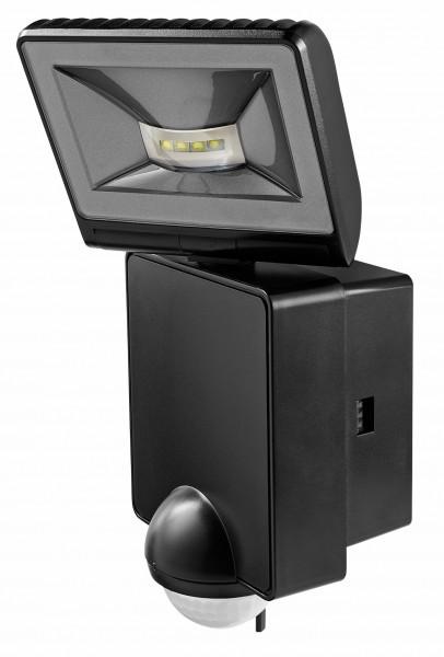 Theben LUXA 102-140 LED 8W BK