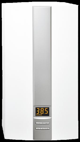Technotherm CDE-L18-241 LCDSelect Comfortdurchlauferhitzer