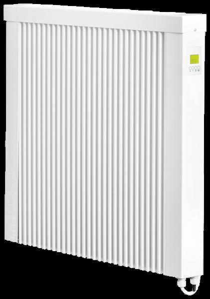 Technotherm Teilspeicher TT-KS 2400 s DSM
