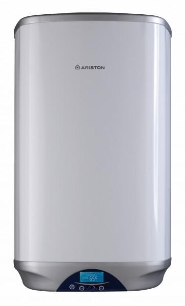 Ariston WW Speicher SHAPE PREMIUM EU 50, 50 l, 1,8 kW, wandhängend, druckfest