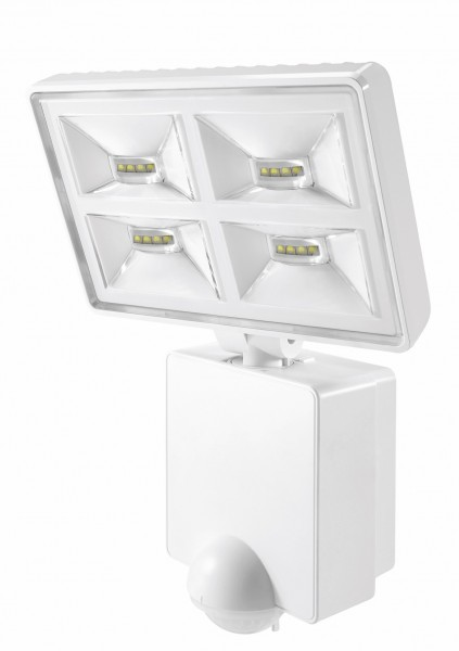 Theben LUXA 102-180 LED 32W WH