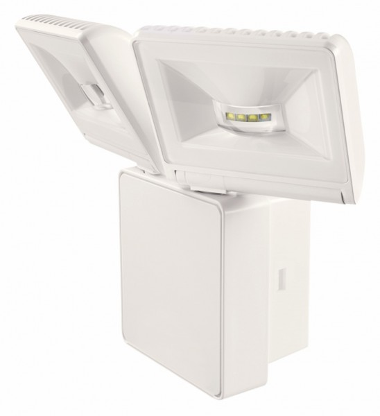 Theben LUXA 102 FL LED 16W WH