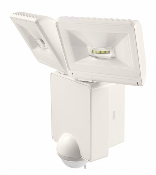Theben LUXA 102-140 LED 16W WH