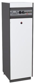 ACV Elektrokessel E-Tech S 160 Tri